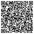 QR code with Kercado's Auto Body Repair contacts