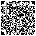 QR code with Flowers By Marilyn Inc contacts