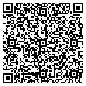 QR code with Bayfront Center For Sports contacts