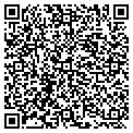 QR code with Herrin Trucking Inc contacts