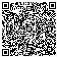 QR code with KCS & T Inc contacts