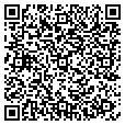 QR code with Lando Resorts contacts