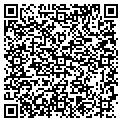 QR code with R W Koblegard & Mascot Farms contacts