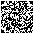 QR code with Agape House contacts