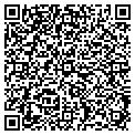 QR code with Oceanside Country Club contacts