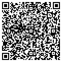 QR code with Stevens Tire & Auto contacts