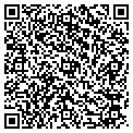 QR code with P & S Properties-Indian River contacts