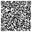 QR code with Maria Anna Investments Inc contacts