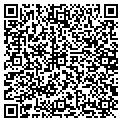 QR code with Jardin Cuba Florist Inc contacts