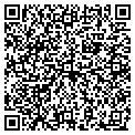 QR code with Wwff Web Designs contacts