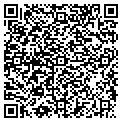 QR code with Davis Islands Baptist Church contacts