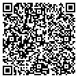 QR code with Donna M Inc contacts