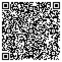 QR code with People's Alliance Federal CU contacts