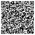 QR code with Michael Tyler Homes Tampa B contacts