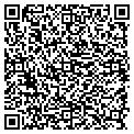 QR code with Calos Polanco Landscaping contacts