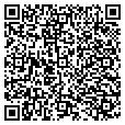 QR code with Fownes Golf contacts