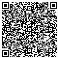 QR code with Cool Breeze Air Conditioning contacts