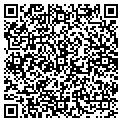 QR code with Becker Groves contacts