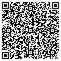 QR code with Prmtrc Thmpsn Lrng contacts