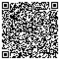 QR code with Open Mri of Okeechobee LLC contacts