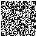 QR code with Nickxcad Nickxweb contacts