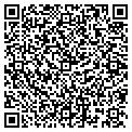 QR code with Flame Liquors contacts