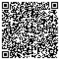 QR code with Datfax Services Corp contacts