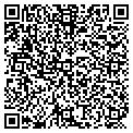 QR code with Affordable Staffing contacts