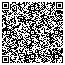 QR code with Gas Glbal Arotech Support Corp contacts
