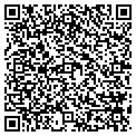 QR code with Leonard G Hall Painting Service contacts