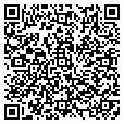 QR code with Sav-A-Lot contacts