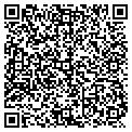 QR code with Novadent Dental Lab contacts