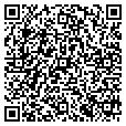 QR code with M J Income Tax contacts