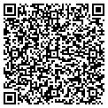 QR code with We Take The Cake Inc contacts