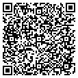 QR code with C J Imports Inc contacts