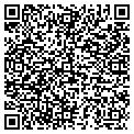 QR code with Medi-File Service contacts