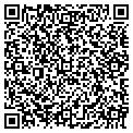 QR code with Faith Bible Baptist Church contacts