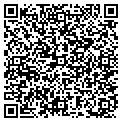 QR code with Clearwater Engraving contacts