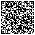 QR code with Deevan Inc contacts