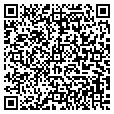 QR code with Dominique contacts
