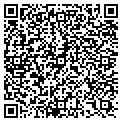 QR code with Broward Dental Office contacts