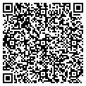 QR code with All Pro Masonry Inc contacts