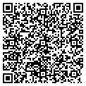 QR code with Hitters House Inc contacts