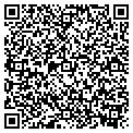 QR code with Byte Shop Computers LLC contacts