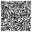 QR code with Okaloosa Community Dev Corp contacts
