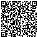 QR code with Freedom 4 Wireless contacts