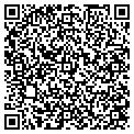 QR code with Break Watersports contacts