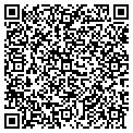 QR code with Gordon K Hine Construction contacts