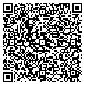 QR code with Movement Central Florida contacts