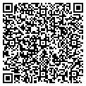 QR code with Mohr Solutions Inc contacts